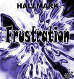 Frustration-739