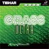 Grass-Ultra Rubber