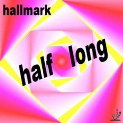 Half-long-739