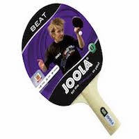Joola All weather Bats Outdoor Weatherproof leisure bats in ireland