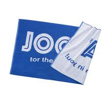 Irish Joola Bath Towel Soft