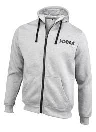 Joola Hoody Danny Hooded Jacket in Dublin Ireland