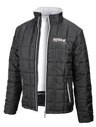 Irish Joola Jacket Moon Modern quilted in Dublin