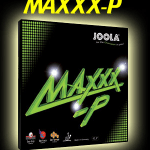 MAXXX-P NEW