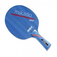 Mikado Off A speed mikado for sale in ireland