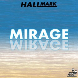 Mirage-739