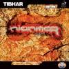 Nianmor Tibhar Rubbers