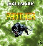 Panther-739