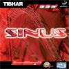 Sinus Tibhar Rubber
