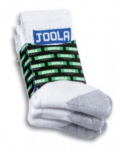 SocksStandard-34513