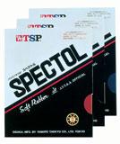 Spectol-33487