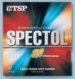 Spectol21-33487