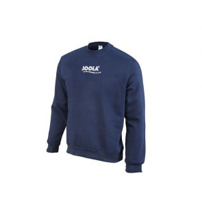 Irish Sweater Yemi Classic sweatshirt with Joola Logo
