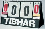 Tibhar Miscellaneous