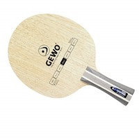 all round classic gewo blades sales in ireland