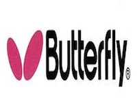 Butterfly Blades suppliers in ireland