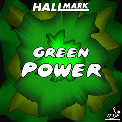 green-power-739