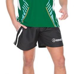 GEWO Shorts