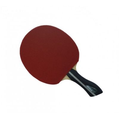 Colt Off Control Joola Blades Dublin Table Tennis supply