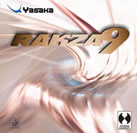 Yasaka Products
