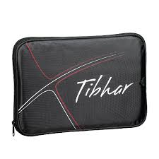 TIBHAR Bags and Cases/Covers