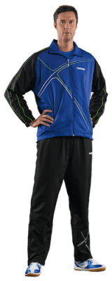 METRO TRACKSUIT STOCKISTS IN DUBLIN AND IRELAND