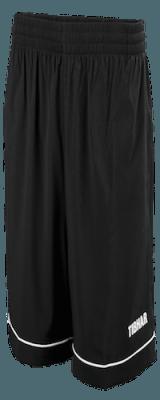 PRESTIGE Shorts Tibhar Ireland