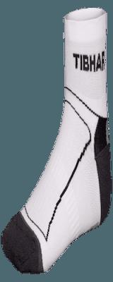 PRESTIGE Socks