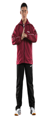 PRESTIGE TRACKSUIT STOCKISTS IRELAND