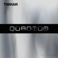 Quantum Blades Tibhar Irleand