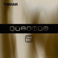 Quantum_S Blades Ireiand