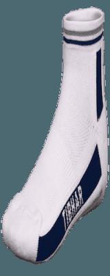 Special Dry Sock marine grey irish