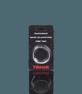 Edge Tape 12mm x 50m