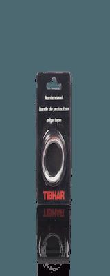 Edge Tape 9mm x 50m