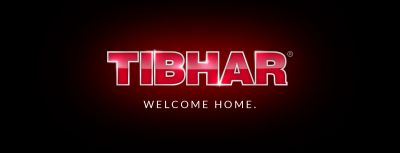 Tibhar Table Tennis Equipment