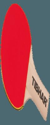 piccolo bat table tennis
