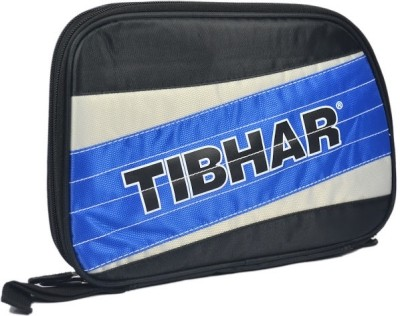 spy-blue tibhar spy double cover
