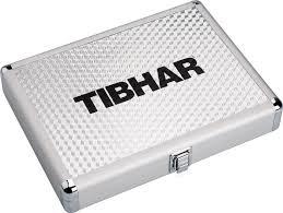 tibhar Alum Cube Aluminium