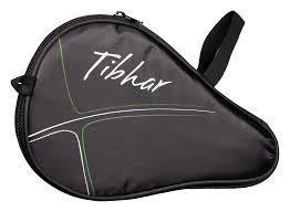 tibhar Cover Metro Round Ireland