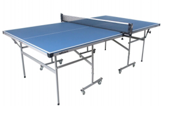 Butterfly Fitness 16 Indoor Tables